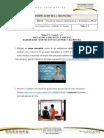 TALLER # 2 UNIDAD 1 y 2 COMPETENCIAS 2019 (3).pdf