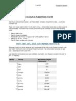 RussianNumbersPDF1-1-1