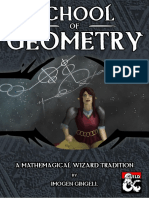 Bladesinger_-_a_complete_class pdf | Wizards Of The Coast | Leisure