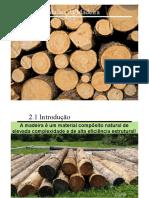 02  Propriedades.pdf