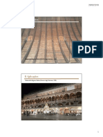 08 aplicações (vento, telhado e contraventamento).pdf