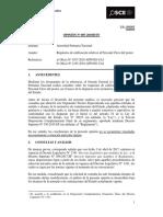 OPINION OSCE 007-18