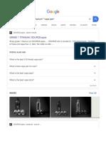 "510 Attachment ""Grade 1 Titanium"" ""Vape Pen"" - Google Search"