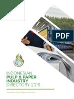 FA_Directory APKI 2019 27 May
