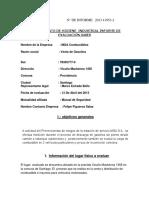 DEPARTAMENTO-DE-HIGIENE-INDUSTRIAL-INFORME-DE-EVALUACION-GASES.docx