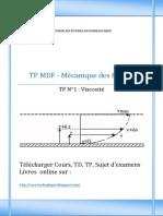 346002294-TP-MDF-N-1-viscosite.pdf