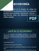 Mercado completo_marzo de 2019.pdf