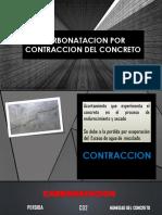 DIAPOSITIVAS  CARBONATACION (1)