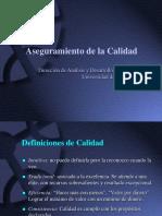 Aseguramiento-de-La-Calidad-Sistema-ufro.ppt