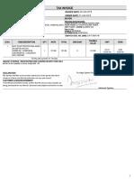 27352550701.pdf