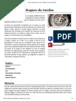 Sistema Antibloqueo de Ruedas - For Scribd Loads