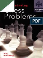 Award-Winning_Chess_Problems_Burt_Hochberg.pdf