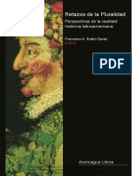 Dialnet-RetazosDeLaPluralidad-510217.pdf