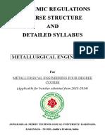 R13 B.Tech syllabus.doc