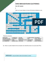 Evaluación curso Mktg Electrónica.docx