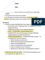Session 2-Lecture Points_FATF.pdf