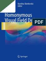 Homonymous_Visual_Field_Defects.pdf