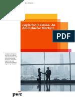 logistics-in-china.pdf