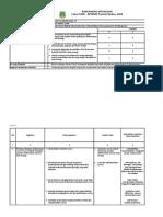 Rancangan Aktualisasi-NLG (Isu2)