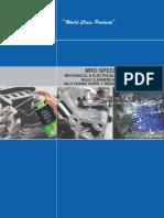 MRO SPECIALITIES.pdf