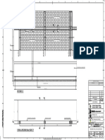 Boundary Wall Plan & Sections (2)
