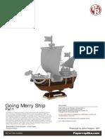 Unlock-Going_Merry_part_1.pdf
