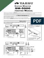 SM-5000_OM_ENG_EAG02X104