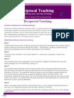 reiciprocal_teaching_strategy_handout__copy_2_0.pdf