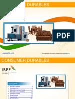 Consume-Durables-January-2017.pdf