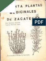 Plantas-Medicinales-de-Zacatecas.pdf