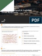 transport-logistics-trendbook-2019-en.pdf