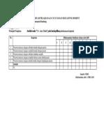 251490155-Modul-i-Sp2kp