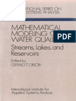 Mathematical modeling of water quality.pdf