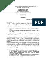 INCOME TAX RULES.pdf