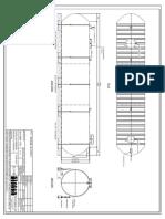 PWTS NBF - 120 (PART-1)[1]