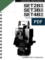 set2-3-4bii_operators_manual_0.pdf