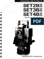 set2-3-4bii_operators_manual_0.pdf