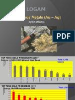 precious-metals-au-ag.pptx