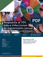 0000001399cnt 2019 01 Respuesta Vih Sida Infecciones Transmision Sexual