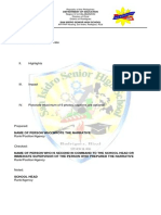 SSG Narrative and Pictorial Report Template.docx