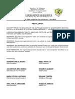 RESOLUTION ORGANIZATIONAL SHIRT.docx