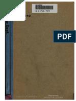 TM 1-240 Arctic Manual [1942, by Stefansson, Vilhjalmur, 1879-1962].pdf