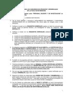 INSTRUCTIVO PARA LOS CONCURSOS OCTUBRE 2014 SIN PLANILLA.pdf