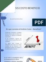 6ta Clase Fe- Acb