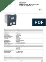 Easergy P3_REL52007.pdf