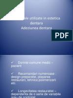 04_materiale si adeziune mar.19.pdf