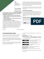 2016-honda-fit-73394.pdf