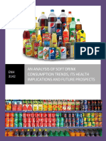 AN_ANALYSIS_OF_SOFT_DRINK_CONSUMPTION_TR-1.pdf