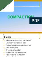 CH1 Compaction.pdf