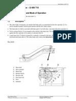 Schindler Brake Maintenance.pdf
